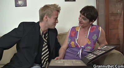 Hairy granny, Hairy pussy, Old wife, Hairy wife, Granny pussy, Old milf
