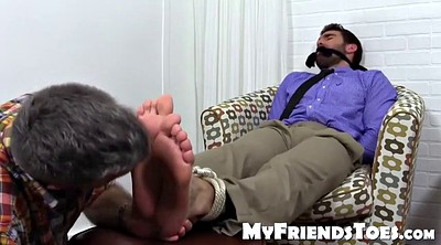 Feet, Gagging, Chase, Old massage, Old gay, Gay massage