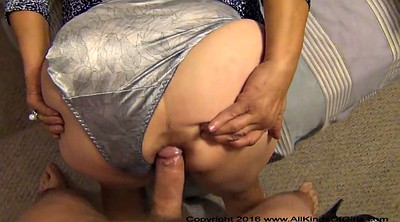 Granny anal, Bbw mom, Abused, Bbw milf, Mom anal, Bbw granny