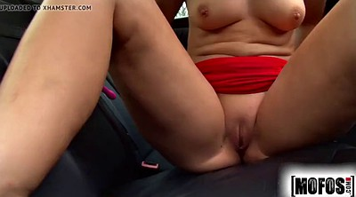 Delivery, Anal bbw, X video, Service