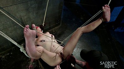 Japanese bdsm, Japanese bondage, Asian bdsm, Japanese sex, Asians bondage, Bondage japanese