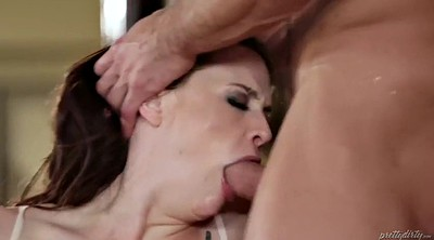 Cheat, Chanel preston, Chanel, Ex