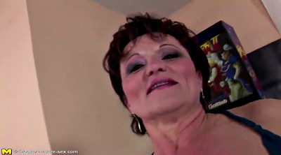 Young mom, Lesbian fisting, Granny fisting, Young lesbian, Old girl, Mature mom