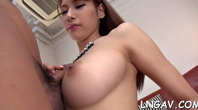 Japanese mom, Mom japanese, Mom blowjob, Japanese group