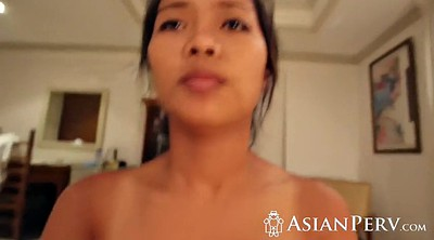 Wet, Huge tits asian, Asian huge tits