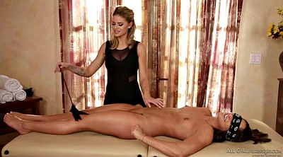 Massage, Tickling, Tickles, Tickle, Lesbian seduce