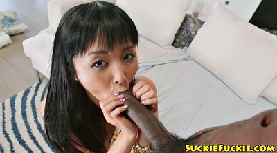 Asian bbc, Japanese bbc, Japanese love, Bbc asian