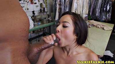 Japanese black, Japanese anal, Japanese threesome, Anal black