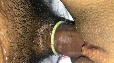 My wife, Fuck my wife