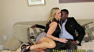 Wife hd, Wife black, Man and man, Big black pussy, Wife facial, Wife and black