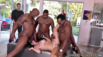 Sexy mom, Big mom, Mom black, Birthday, Mom gangbang, Interracial mom