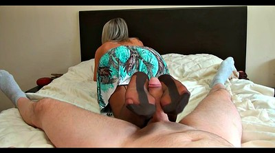 Feet, Sole, Nylon feet, Nylon footjob, Upskirts, Feet nylon