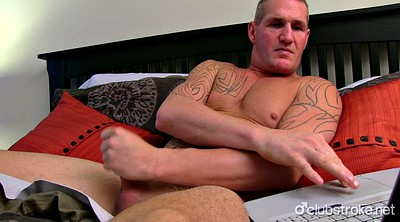 Gay daddy, Mature amateurs