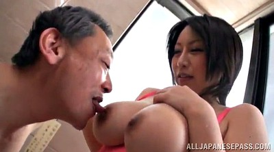 Japanese old man, Asian granny, Japanese shower, Japanese old, Japanese granny, Shes