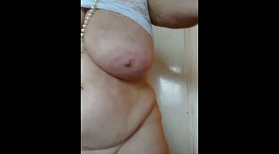 British mature, Housewife amateur