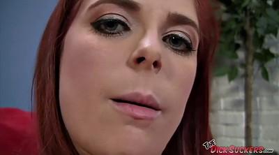 Busty, Penny pax