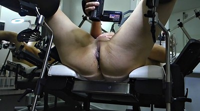 Extreme, Extreme anal, Mistress femdom, Extreme bdsm, Beautifull, Anal games