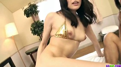 Japanese anal, Home, Double penetration, Top rated