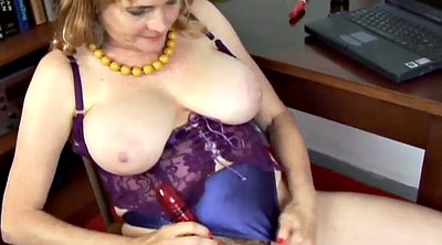 Granny, Old fat, Cougar bbw, Super, Granny fat, Bbw cute