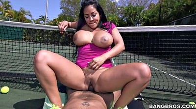 Mom, Kiara mia, Kiara, Mom pov, Pov mom, Tennis