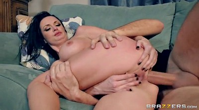 Brazzers, Story, Bbw wife, Real story, Stories, Real wife