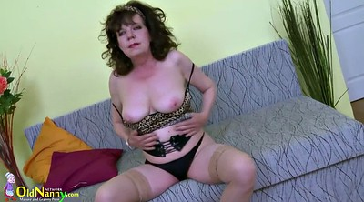 Hairy granny, Granny solo, Mature pussy, Mature hairy solo
