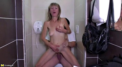 Mature hard, Young piss, Piss mature, Pee mouth, Mature piss, Granny old