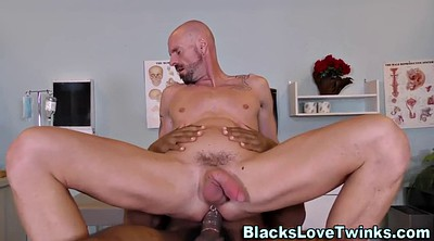 Muscle, Muscle bbc, Bbc gay