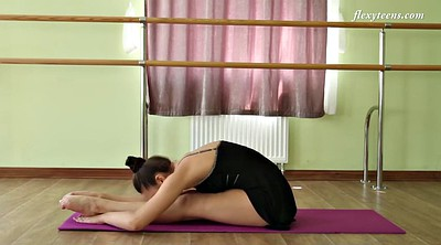 Training, Regina, Flexible