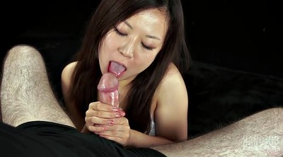 Japanese massage, Japan, Japanese blowjob, Japanese creampie, Japan handjob
