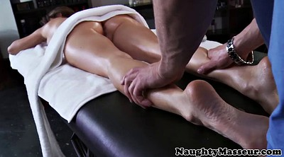Touch, Massage pussy, Massager