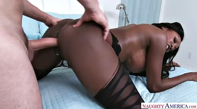 Pantyhose fuck, Black pantyhose, Mature pantyhose, Diamond jackson