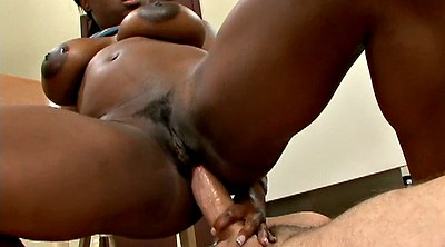 Athletic, Fire, Jada fire, Big big, Sport anal, Blacked anal