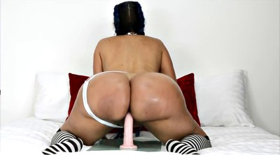 Mature big ass, Amateur matures