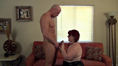 Bbw mature, Shots, Shot