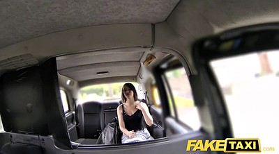 Fake taxi, Fake tits, Fan, Final