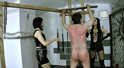 Whipping, Whip, Whipped, Male slave, Femdom whip, Young slave