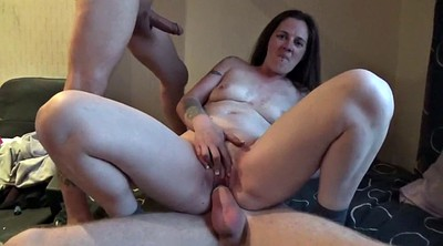 Julie, Vaginal
