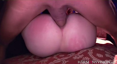 Gagging, Blowjob, Deep throat gagging, Brutal blowjob