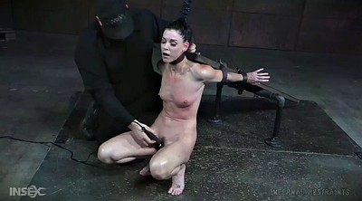 India summer, Magic, Indian sex, Indian summer, India summers, India sex
