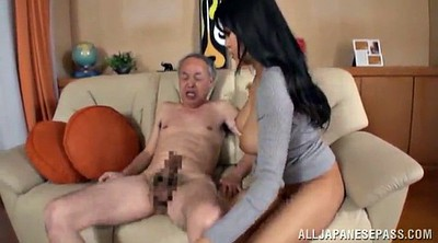 Old man, Asian old man, Asian granny, Granny asian, Asian amateur