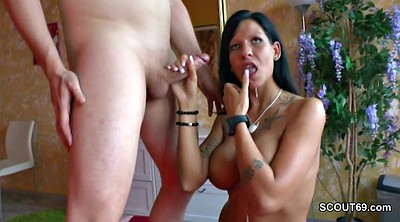 Young boy, Milf fuck, Young boys, Young anal