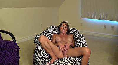 Friends mom, Friend mom, Mom solo, Pov mom, Moms friend, Mom friend