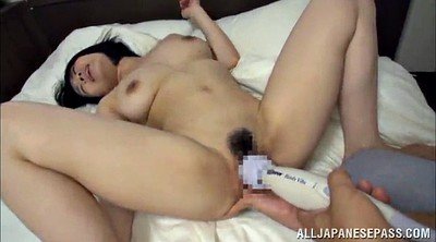 Japanese sex, Asian oil, Japanese hardcore