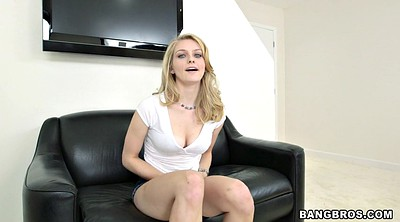 Undressing, Girl solo, Allie, Undress, Start