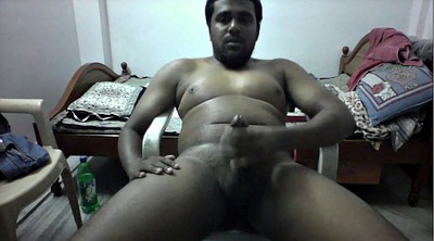 Indian amateur, Wank