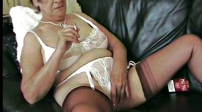 Hairy mature, Rub clit, Mature masturbation, Old granny, British granny, Mature clit