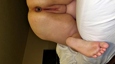 Dp creampie, Bbw creampie, Train, More, Bbw dp, Bbw double