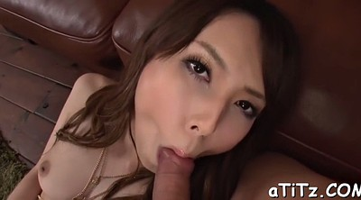 Japanese shaved, Japanese b, Asian big tits, Shaved japanese, Pussy wet, Big tits japanese