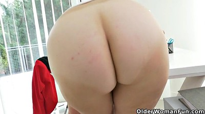 Bbw, Collection